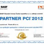 certifikat_02