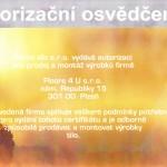 certifikat_05