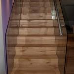 schody_01
