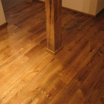 podlahy floors4you