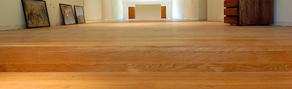 Podlahové krytiny