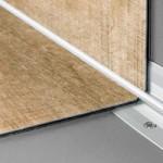 Stair-profile-glue-inner-corner