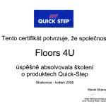 certifikat_03