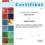 certifikat_08