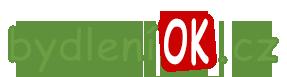 logo-bydleni