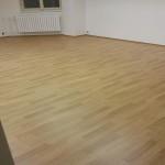 nove podlahy