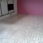 atypické podlahy