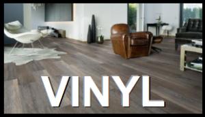 vinyl_ikonka