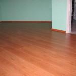 podlahy v plzni