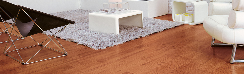 Podlahy nejen pro vaši domácnost