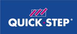 logo quickstep