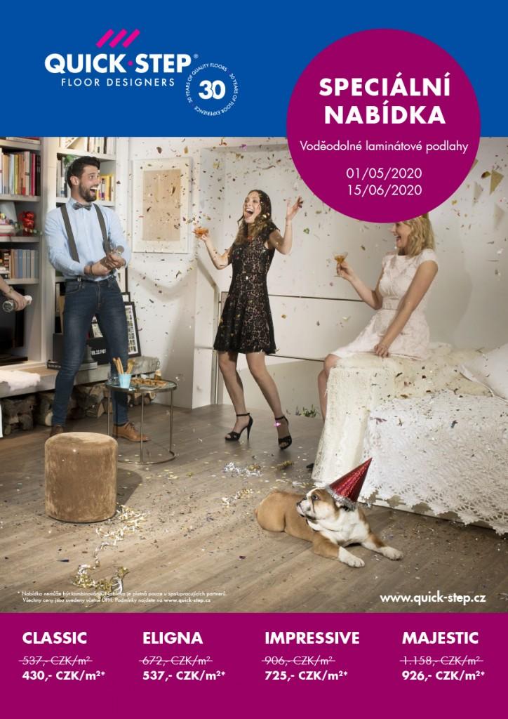 Specialni_nabidka_laminat