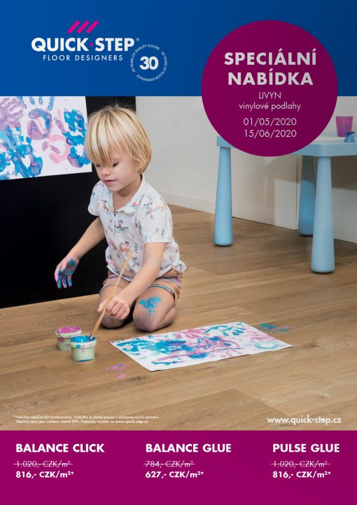 Specialni_nabidka_vinyl